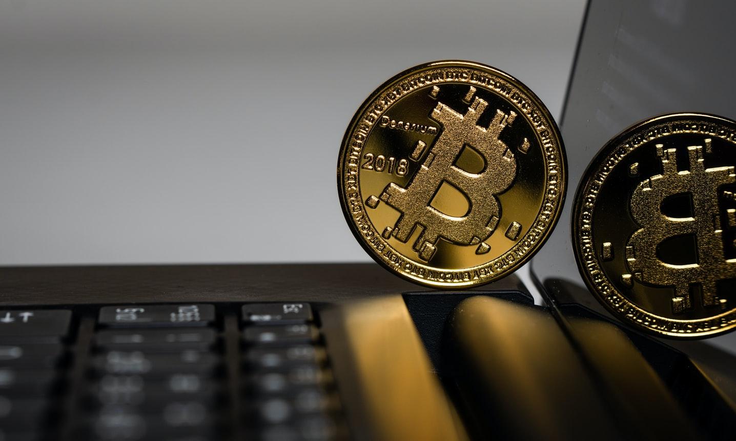 get-bitcoin-visitors