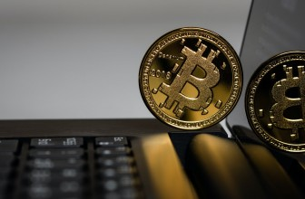 How to get cheap Bitcoin traffic for your website or Youtube video