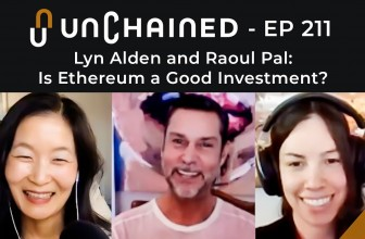 Podcast: Is Ethereum a Good Investment?
